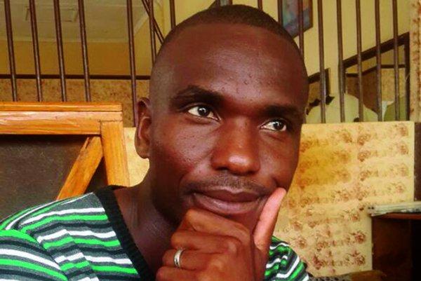 Why UMP is Zanu PF vanguard