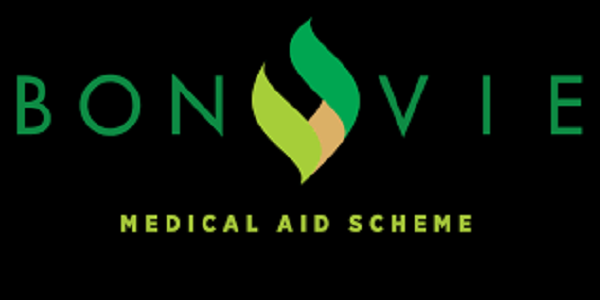Bon Vie Medical Aid rolls out primary health facilities