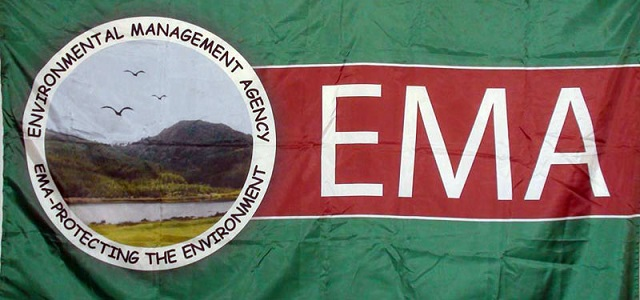 Ema gives Liberation Mine stringent mining conditions