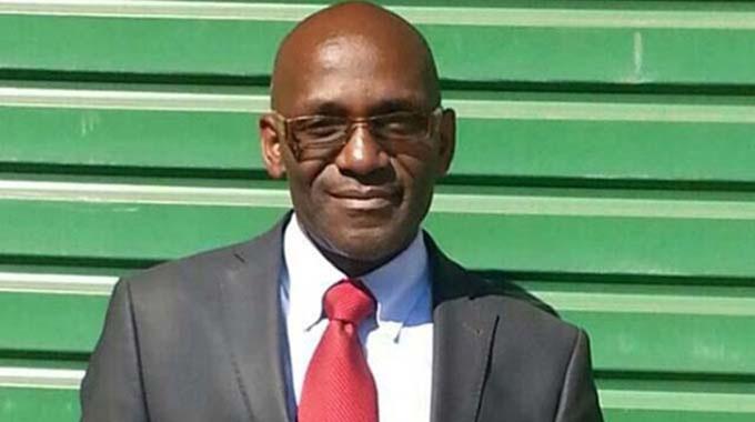 Harare outlines plans for Govt's $6,7million