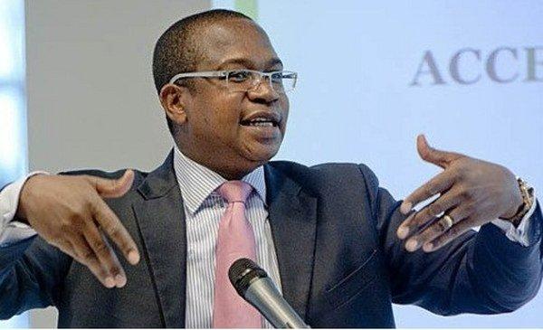 Huge debts giving Ncube headaches