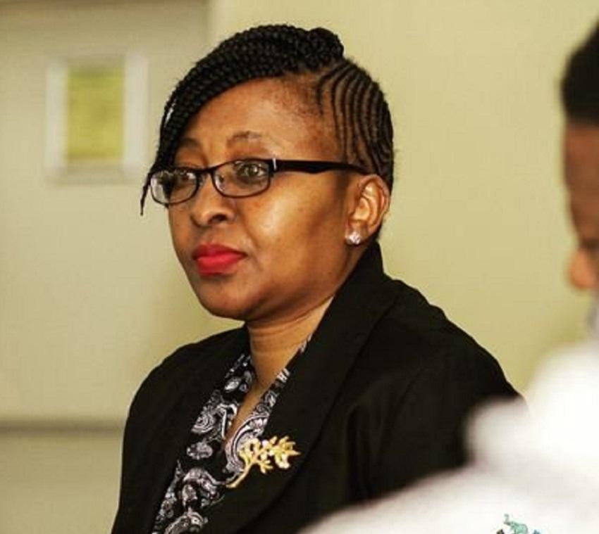 Bulawayo cholera cases rise to five