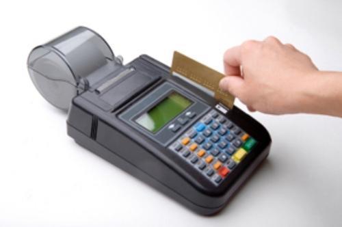 'Card cloners' nabbed