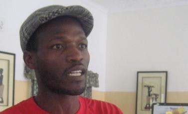'Bvondo' still adamant Chamisa defeated ED
