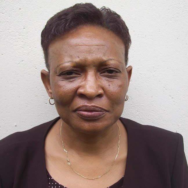 Female representation in local authorities dips