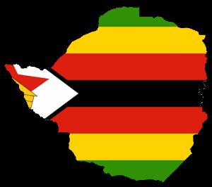 Could fibre help Zimbabwe with cash flow?