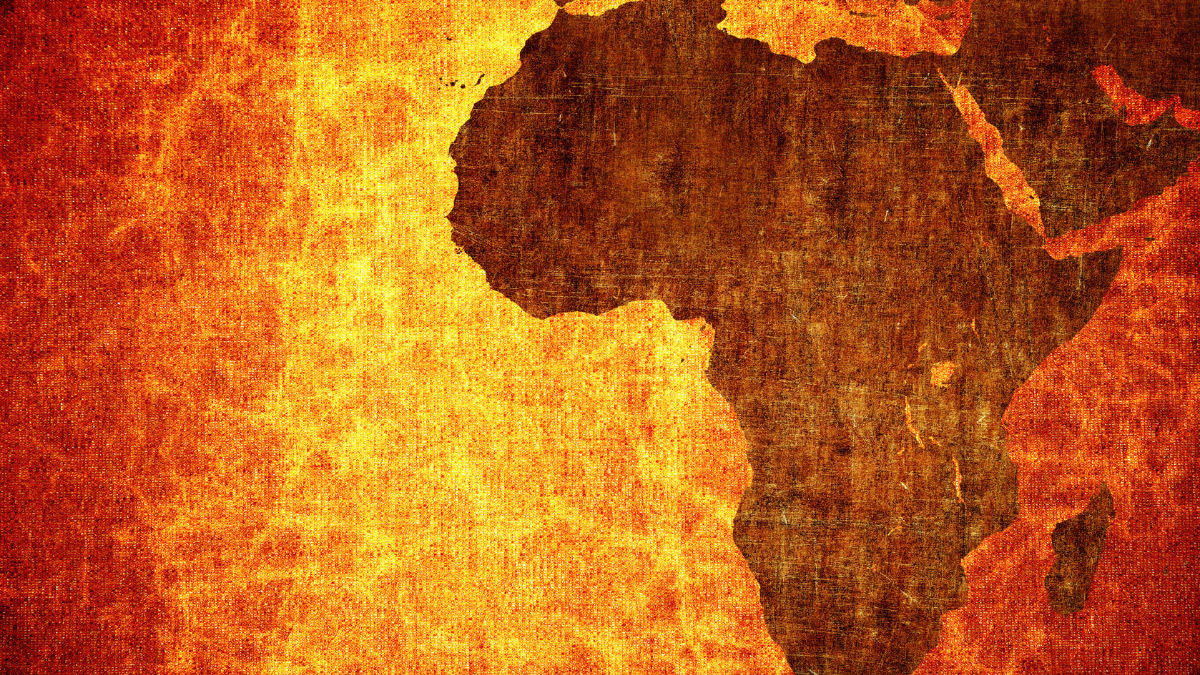 Africa's Reform Conundrum and Zimbabwe's Tragedy