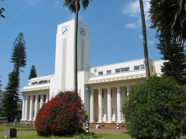 Declare assets: Residents petition councillors