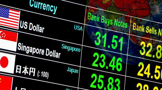Currency reform answer to economic woes