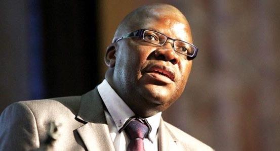 Anti Corruption Commission targets Biti, big firms
