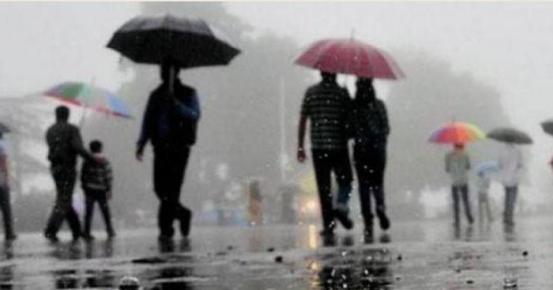 Rainy season to worsen cholera