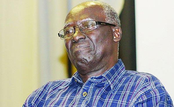 Sipepa Nkomo regrets leaving MDC