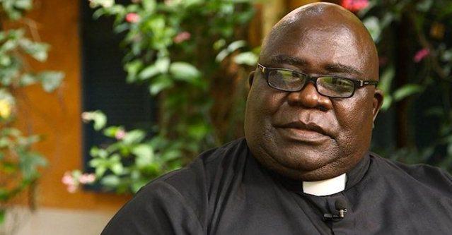 Chishawasha community, Jesuits clash over land