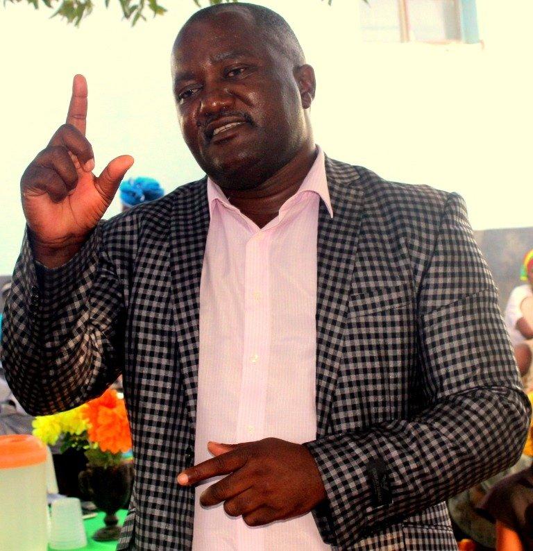 MDC victory leaves Zanu PF divided in Chiredzi