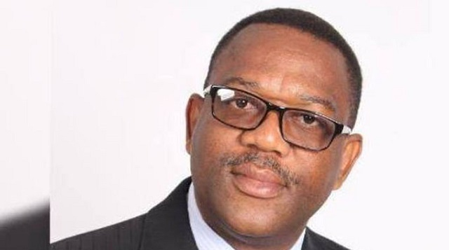 Zesa on electrical fire compensation