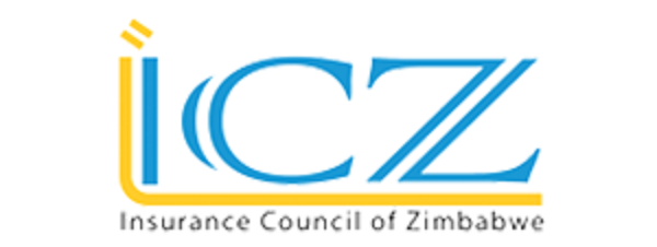 No permit without  passenger insurance: ICZ