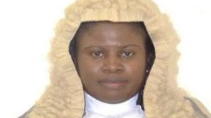 High Court blocks $16m NSSA demand