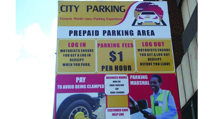 Kombis, vendors cost city $2m
