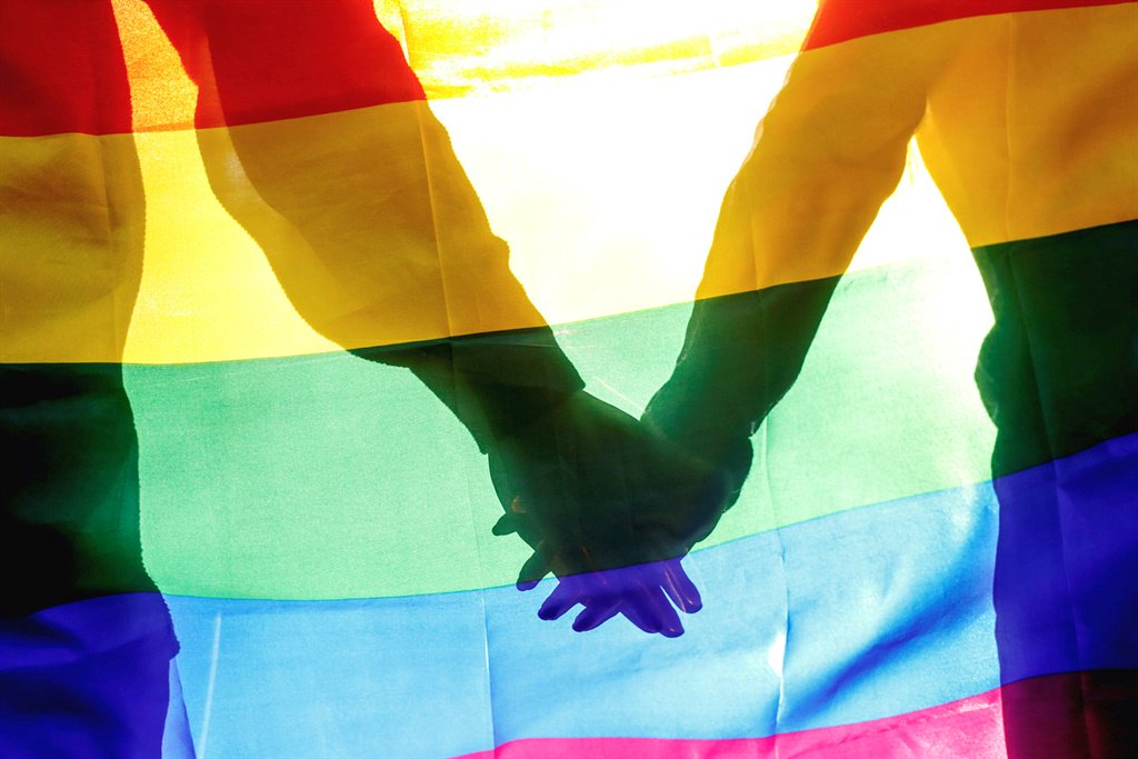 Zim gay group calls for tough govt action against abuse of its members