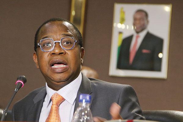 Govt says secures guarantee for RTGS bank balances