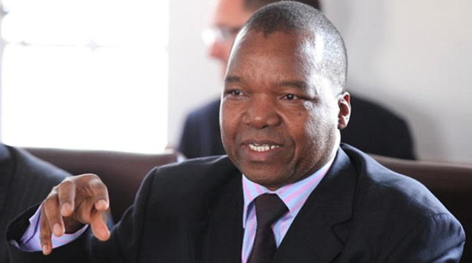 RBZ to address prices, forex woes