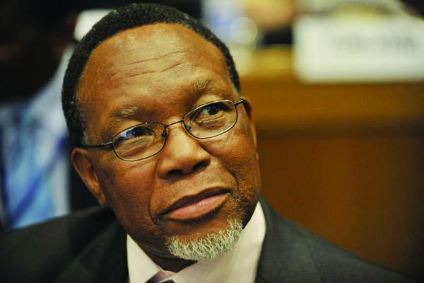 Commission risks playing into Zanu PF agenda