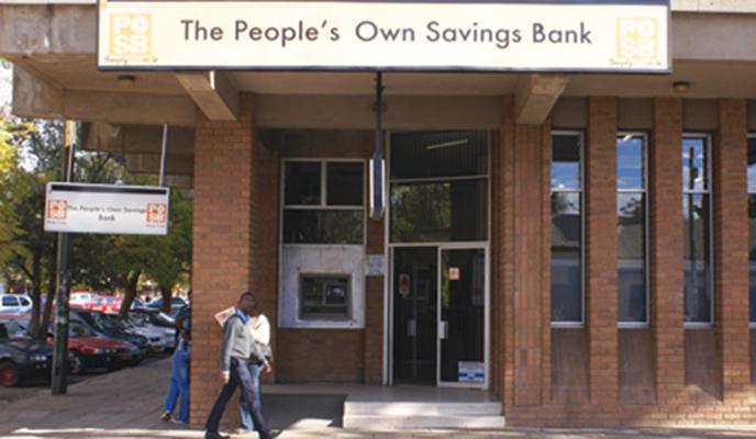 Govt okays POSB equity offering