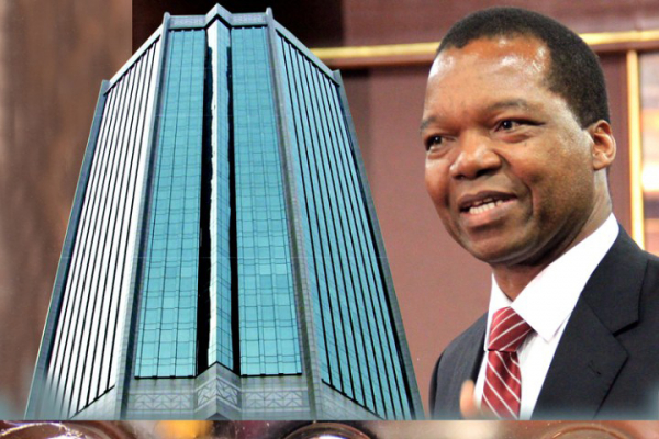 RBZ boss faces reality check