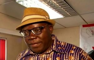 Biti seeks release of passport to seek medical treatment