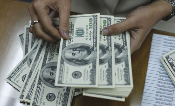 Zamco clears US$250m non-performing loans