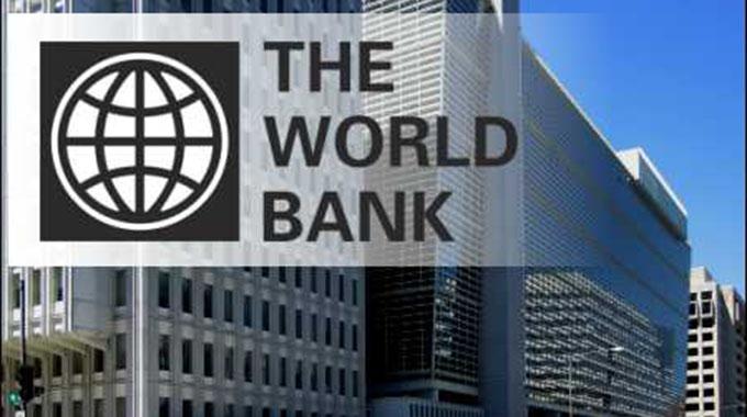 Sub-Saharan Africa's growth slower, says World Bank