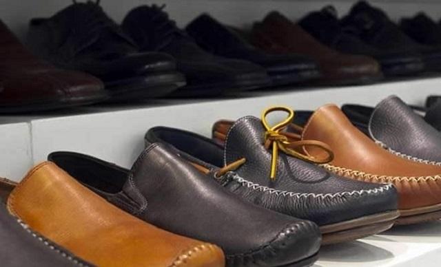 default-shoe-dealers-8