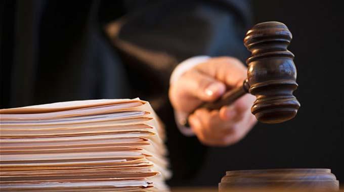 Russian businessman seeks court intervention