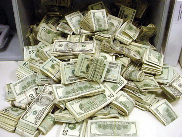 Image result for Would You Like Help With Foreign currency? If That Is The Situation, Continue Studying