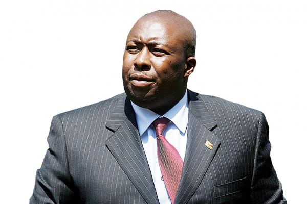 Gweru probes town clerk saga