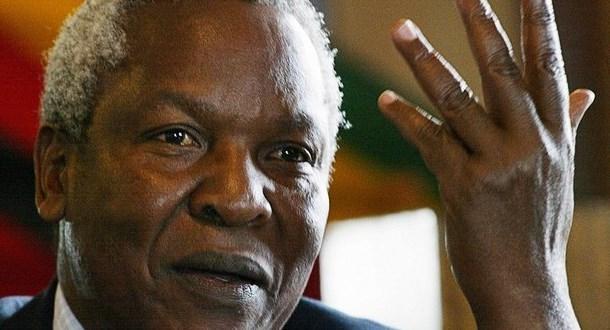 Zanu PF bigwigs stew in Zesa debts