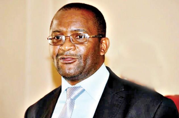 MDC, Zanu PF lock horns again