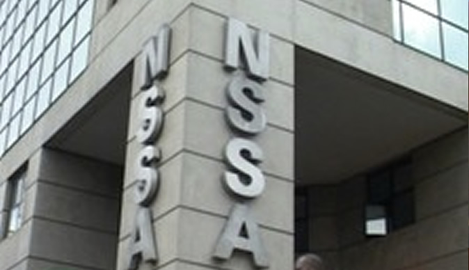 Stricken developer had up to 2021 to deliver Nssa houses