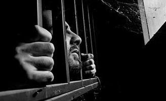 Businessman launches appeal against civil imprisonment