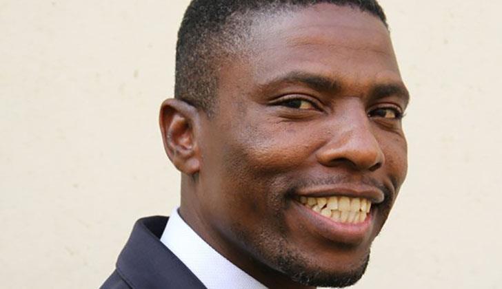 Nduna recounts how he was duped