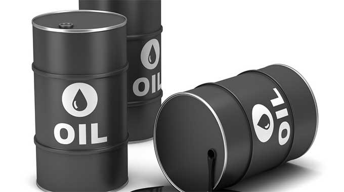 Aussie firm to invest in oil drilling