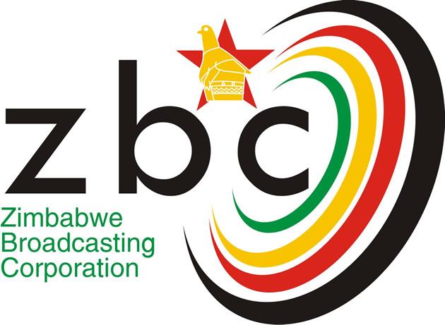JUST IN: ZBC sues Tazzen Mandizvidza for $1m