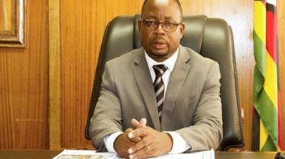 Govt speaks on forex salaries