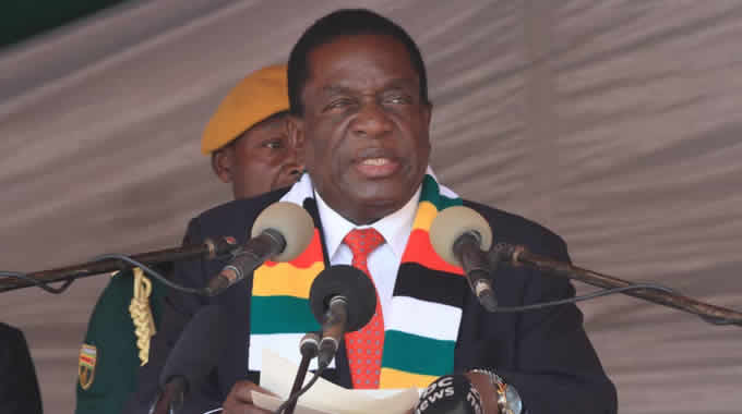President to commission new Parliament works