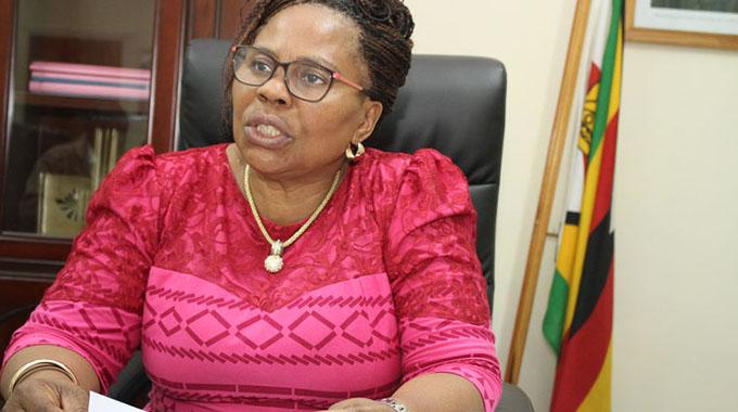 Educate readers on V2030: Minister