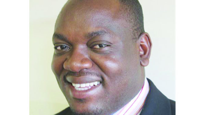 Govt entities defy procurement law