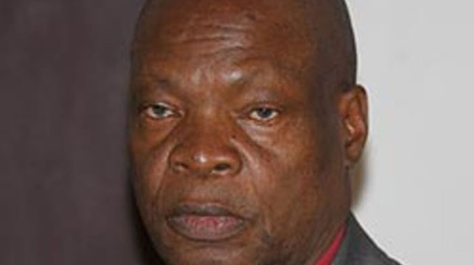 Ex-Harare town clerk in court