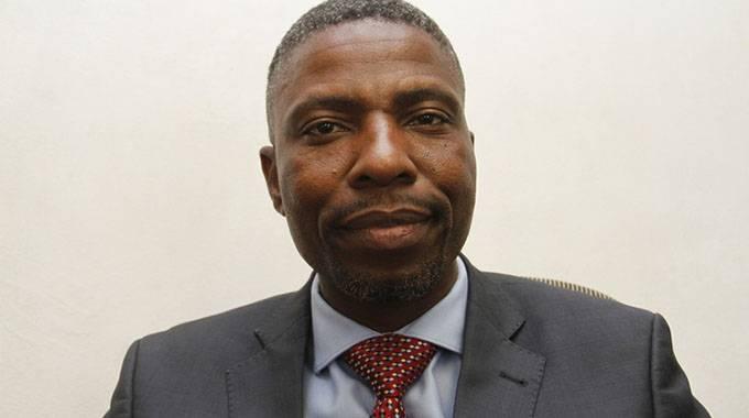 Sentence sanctions instigators to death: Nduna