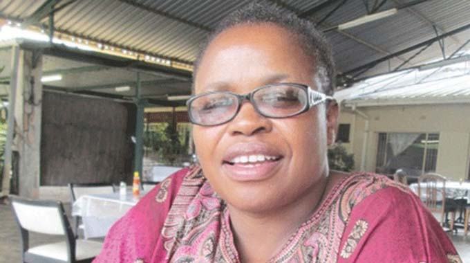 Child suicide deaths worry MP
