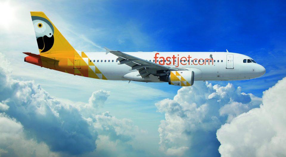 fastjet-aboard.jpg